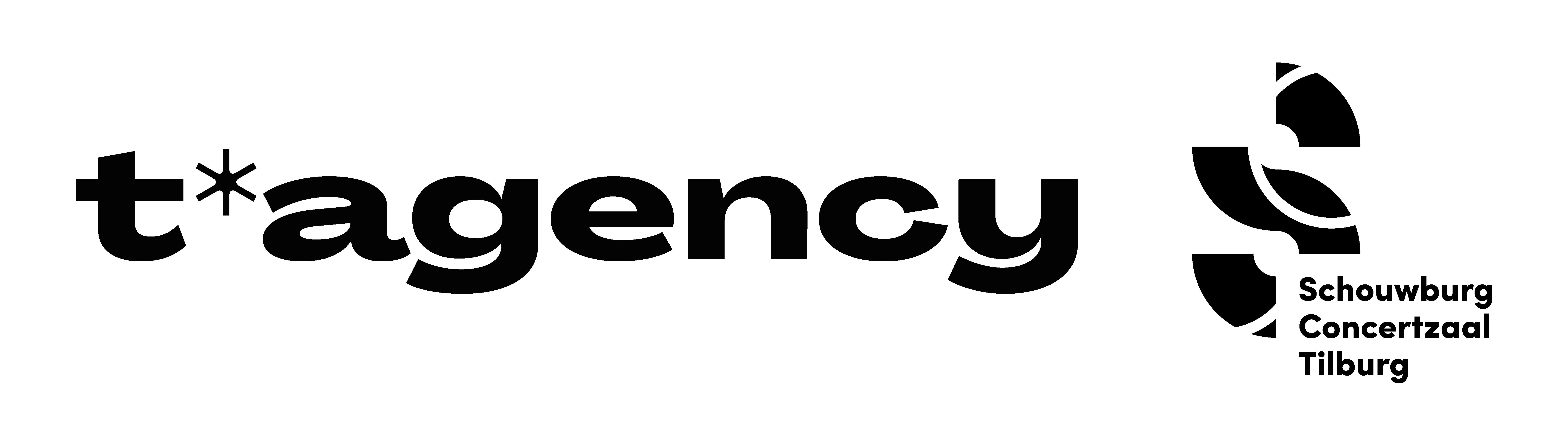 T-AGENCY